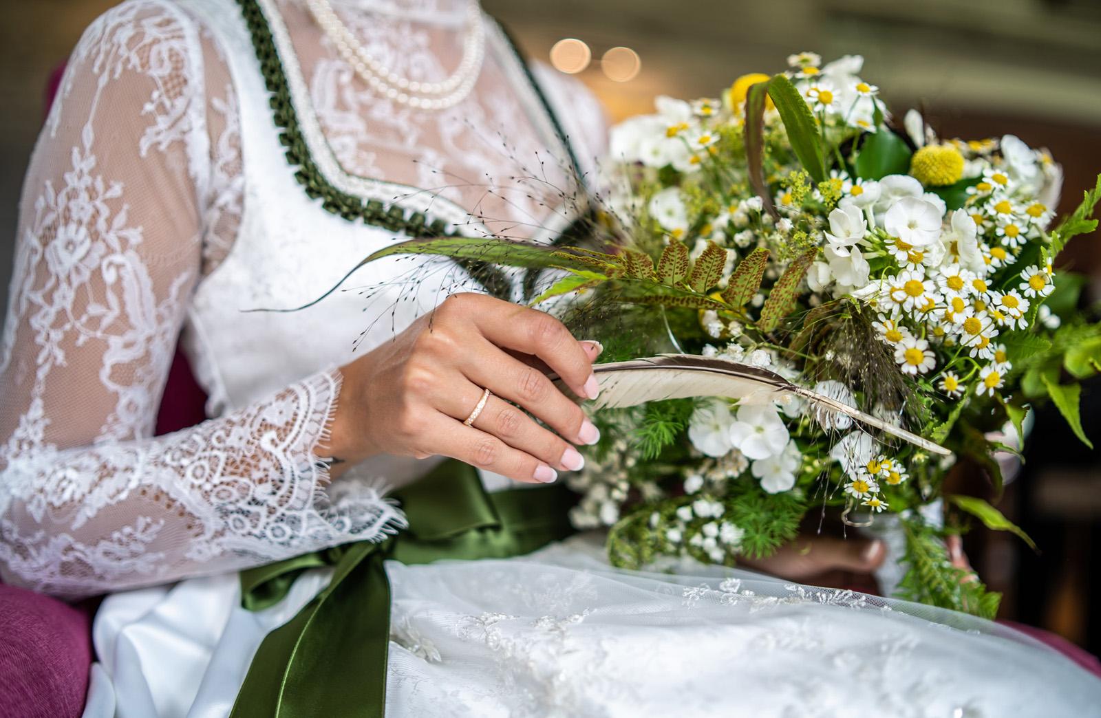 Hochzeit Maxi-Moritz-214
