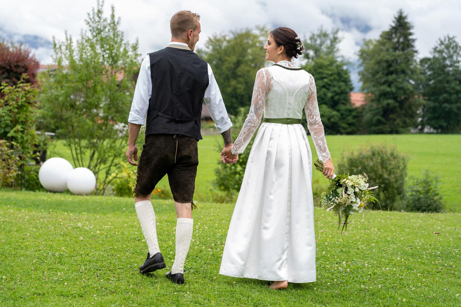 Hochzeit Maxi-Moritz-314