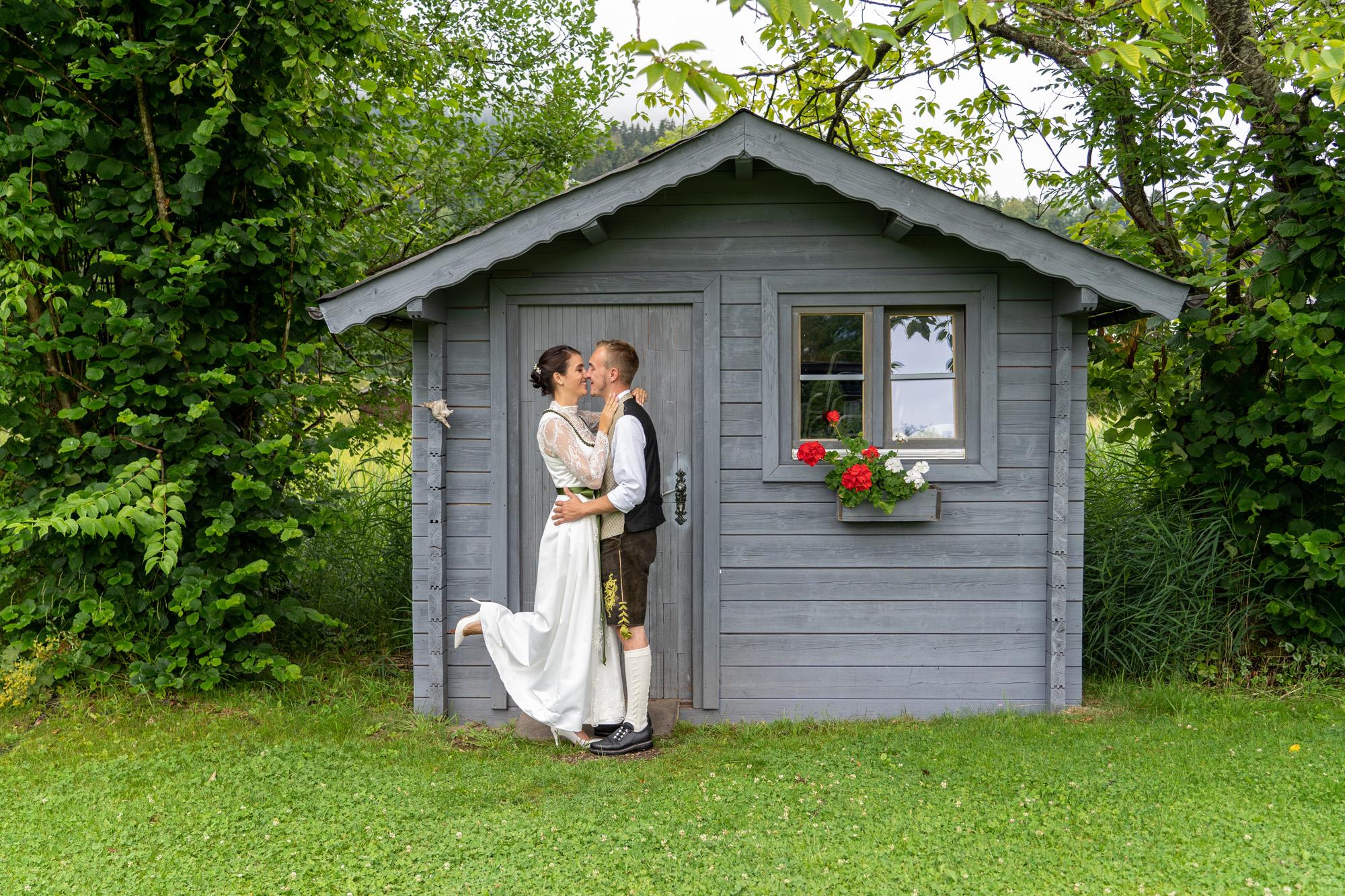 Hochzeit Maxi-Moritz-343