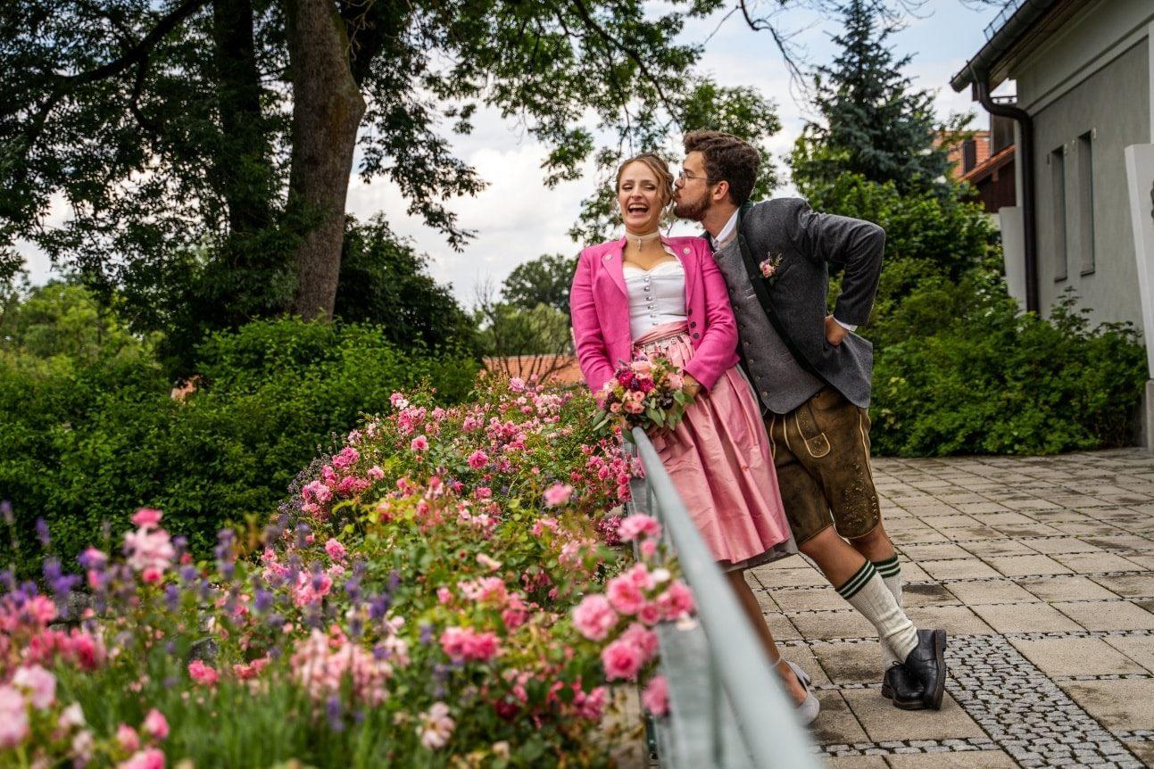 Hochzeit-VundS-ML-Fototeam-12
