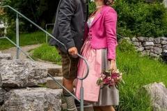 Hochzeit-VundS-ML-Fototeam-1