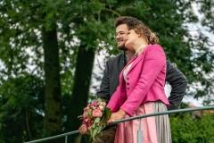 Hochzeit-VundS-ML-Fototeam-10