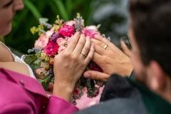 Hochzeit-VundS-ML-Fototeam-4