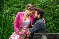 Hochzeit-VundS-ML-Fototeam-7