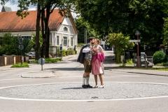 Hochzeit-VundS-ML-Fototeam-8