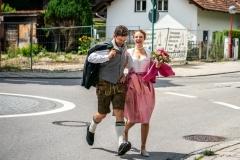 Hochzeit-VundS-ML-Fototeam-9